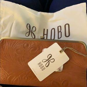 NEW Hobo Wallet